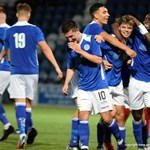 Young Player Updates & Scottish Youth Cup Tie at Rangers