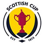 Scottish Cup 3rd Round Draw