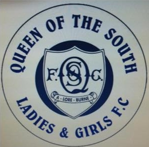 QOS girls and ladies